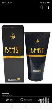 Beast Gel Male Enhancement | Sexual Wellness for sale in Nairobi, Nairobi Central