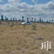 1/8 Acre Kamulu Malaa (Payble In Installments) | Land & Plots For Sale for sale in Machakos, Matungulu West