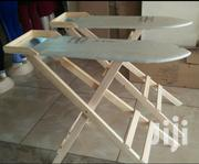 Ironing Boards | Home Appliances for sale in Nairobi, Ziwani/Kariokor