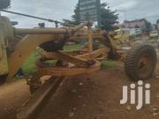 Caterpillar Motor Grader 112F For Sale | Heavy Equipments for sale in Nairobi, Imara Daima