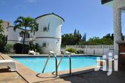 Luxury 1 Bedroom Fully Furnished Apartment With Swimming Pool | Houses & Apartments For Rent for sale in Mombasa, Mkomani