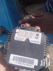 D2R/D2S Ballast For Toyota/Nissan | Vehicle Parts & Accessories for sale in Nairobi, Roysambu