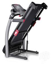 Gym Foldable Treadmills | Sports Equipment for sale in Nairobi, Nairobi Central