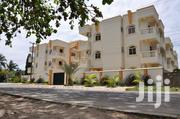 2 Bedroom Fully Furnished Apartments in Nyali | Houses & Apartments For Rent for sale in Mombasa, Ziwa La Ng'Ombe