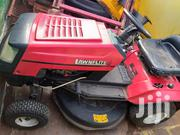 Ride On Mower | Farm Machinery & Equipment for sale in Kiambu, Kikuyu