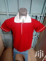 Polo Tshirt On Wholesale Prices | Clothing for sale in Nairobi, Nairobi Central