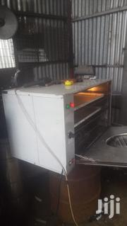 Digital Oven | Industrial Ovens for sale in Nairobi, Pumwani