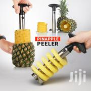 Mordern Pineapple Peeler | Kitchen & Dining for sale in Nairobi, Nairobi Central
