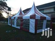 Tents 100 Seater 80000 | Party, Catering & Event Services for sale in Nairobi, Makongeni