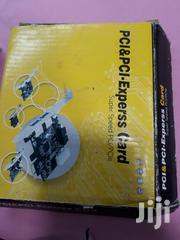 Pci Express Card To Serial | Computer Hardware for sale in Nairobi, Nairobi Central