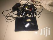Slightly Used Sony PlayStation 2 | Video Games for sale in Mombasa, Bamburi