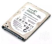 1tb Laptop Hard Disk Available @ 5500 | Computer Hardware for sale in Nairobi, Nairobi Central