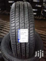 225/60/17 Michelin Tyre's Is Made In Thailand | Vehicle Parts & Accessories for sale in Nairobi, Nairobi Central