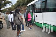 Hellsgate National Park And Ol Karia Hot Water Spa Day Trip   Travel Agents & Tours for sale in Nairobi, Kasarani