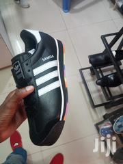 Addidas Samoa | Shoes for sale in Nairobi, Nairobi Central