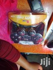 Single Gamepads For Pc | Computer Accessories  for sale in Nairobi, Nairobi Central