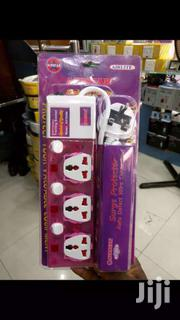 Airstar 5way Extension+Surge Protector | Home Appliances for sale in Nairobi, Nairobi West