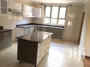 To Let Townhouse For Rent/For Sale At Lavington | Houses & Apartments For Rent for sale in Nairobi, Kilimani