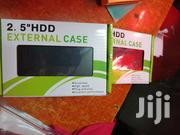 Casings For Harddisk | Computer Accessories  for sale in Nairobi, Nairobi Central
