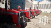 Massey Ferguson's | Heavy Equipments for sale in Mombasa, Port Reitz