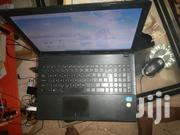 "Asus A42N 15.6"" Inches 160GB HDD Core I3 4GB RAM 