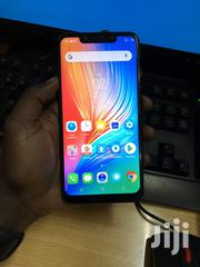 Tecno Camon 11 Black 32GB | Mobile Phones for sale in Nairobi, Nairobi Central