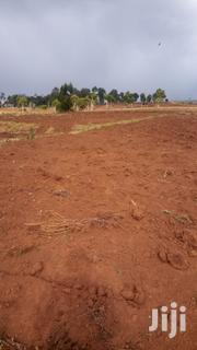2.3 Acres of Land Kaptebee Turbo | Land & Plots For Sale for sale in Uasin Gishu, Langas