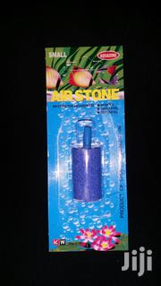 Aquarium Pump Air Stone | Pet's Accessories for sale in Nairobi, Nairobi Central