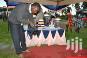Video Shooting | Photography & Video Services for sale in Kisumu, Manyatta B