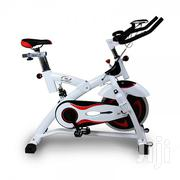 Spinning Bikes | Sports Equipment for sale in Nairobi, Nairobi Central