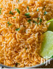 Pure Pishori Rice | Meals & Drinks for sale in Nairobi, Kasarani