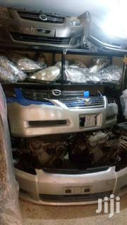 Engines, Gearboxes & Body Parts | Vehicle Parts & Accessories for sale in Nairobi, Komarock