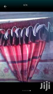 Kitchen Curtains | Home Accessories for sale in Nairobi, Eastleigh North