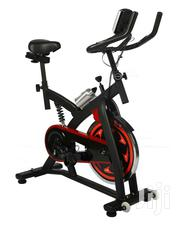 Gym Exercise Bike | Sports Equipment for sale in Nairobi, Karen