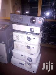 Projector Repair And Servicing | TV & DVD Equipment for sale in Nairobi, Nairobi Central
