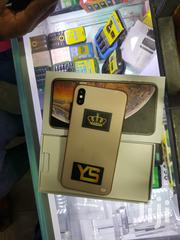 Apple iPhone XS Max Gold 256GB | Mobile Phones for sale in Kiambu, Githunguri