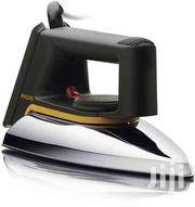 Classic Dry Iron Box   Home Appliances for sale in Nairobi, Nairobi Central