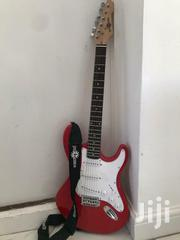 Electric Guitars | Musical Instruments & Gear for sale in Nairobi, Kilimani