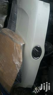 Toyota Noah Bonnet | Clothing Accessories for sale in Nairobi, Nairobi Central