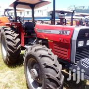 New Massey Ferguson 385 4WD | Heavy Equipments for sale in Nairobi, Kilimani