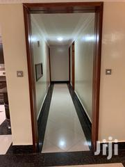 3 Bedroom Apartment With DSQ for in Kileleshwa at 25M | Houses & Apartments For Sale for sale in Nairobi, Kileleshwa