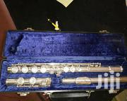 Flute | Musical Instruments for sale in Kiambu, Kihara