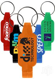 Branded Keychains | Other Services for sale in Nairobi, Nairobi Central