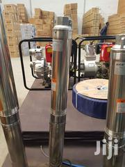 Submersible Water Pumps | Plumbing & Water Supply for sale in Nairobi, Kilimani