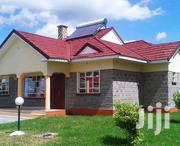 Elegant Lavish 3BR House at (Marurui) Bypass Opposite Thome | Houses & Apartments For Rent for sale in Kiambu, Township C