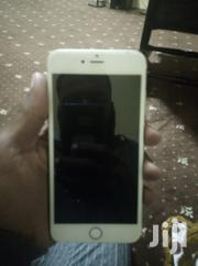 Apple iPhone 6 Plus Gold 16gb | Mobile Phones for sale in Nairobi, Karen