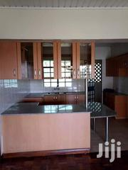 3 Bedroom House To Nakuru Section 58 | Houses & Apartments For Rent for sale in Nakuru, Nakuru East
