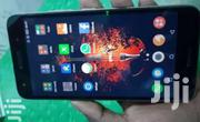 Hot Infinix Hot 5 Gold 16 GB | Mobile Phones for sale in Nairobi, Nairobi Central