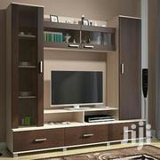 Tv Stand Made | Furniture for sale in Nairobi, Nairobi Central
