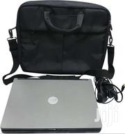 PRE-OWNED Dell Grey & Black PP21L Laptop Charger & Laptop Bag PC317 | Bags for sale in Nairobi, Nairobi Central